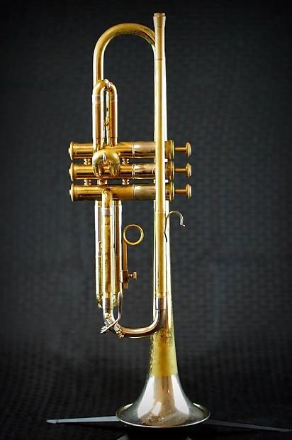 olds studio trumpet sale reverb. Black Bedroom Furniture Sets. Home Design Ideas
