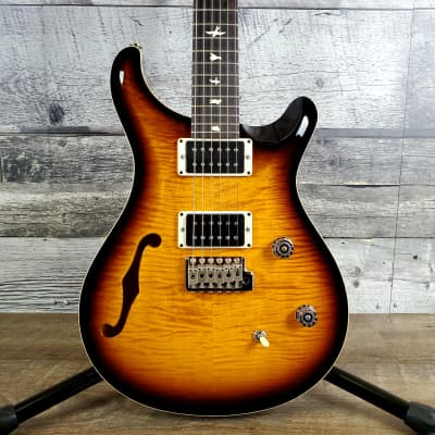 Paul Reed Smith Bolt-On CE24 Semi-Hollow - Custom Color for sale