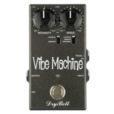 Drybell Vibe Machine  V-2 for sale
