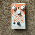 EarthQuaker Devices Spatial Delivery 2017 image