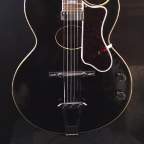 Epiphone Howard Roberts 1967 for sale