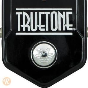Visual Sound Truetone V2
