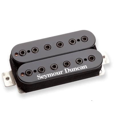 Seymour Duncan Full Shred Humbucker-Bridge