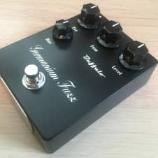 Buffalo FX Germanium Fuzz #0007