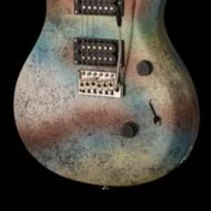 PAUL REED SMITH SE Standard 24 Multi-Foil for sale