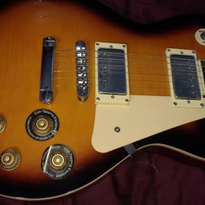 Harley Benton V7 series for sale