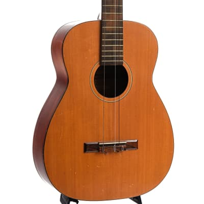 Harmony H173 Classic Guitar (1966) for sale