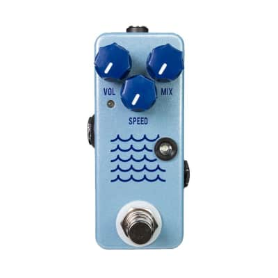 JHS Pedals Tidewater Tremolo for sale