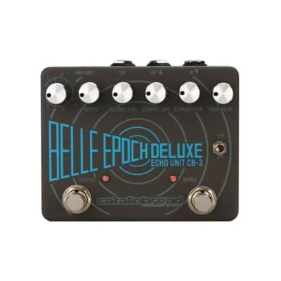 NEW Catalinbread Belle Epoch Deluxe