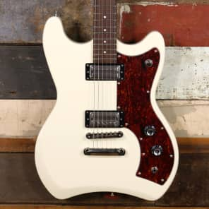 Guild Jetstar ST Vintage White for sale