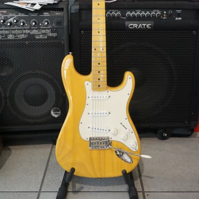 Doo Dad Strat for sale