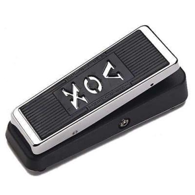 Vox V847 Wah Pedal for sale