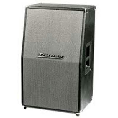 "Traynor YBX212 | 2x12"" Guitar Extension Cab. New, with Full Warranty!"