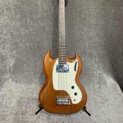 Gibson Melody Maker Bass (1968)