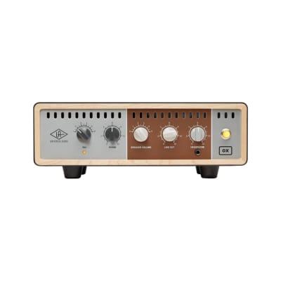 Universal Audio OX Amp Top Box Attenuator for sale