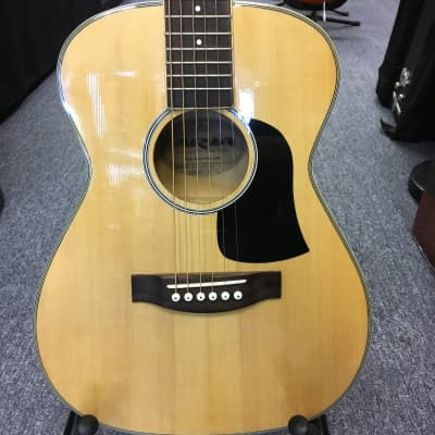 Aria 1/2 Size Acoustic Guitar - AF-20 1/2 for sale