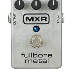 MXR Fullbore Metal for sale