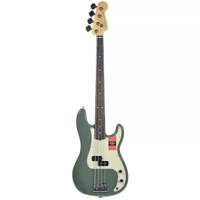 Fender American Professional Series Precision Bass