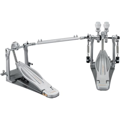 Tama Speed Cobra 910 Double Bass Drum Pedal HP910LWN