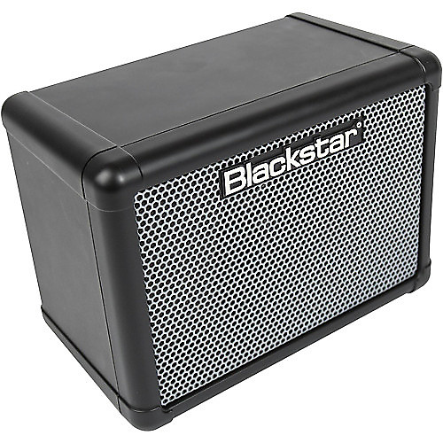 blackstar fly 3 bass pack 3w 1x3 bass combo amp with reverb. Black Bedroom Furniture Sets. Home Design Ideas