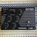 Roger Mayer VooDoo Vibe+ *free shipping*