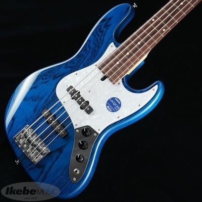 momose MJ-Five2-STD/NJ (STB) -Made in Japan- Outlet Special Price!! for sale