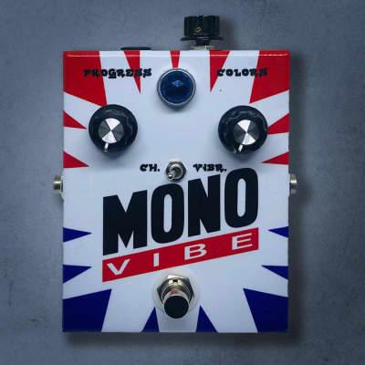 MG Music Monovibe