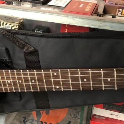 Spirit By Steinberger for sale