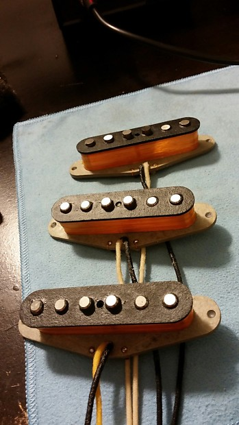Guitar Bass Accessories Electric Guitar Parts Pickups Pickup Covers