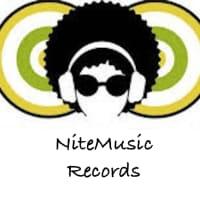 NiteMusic Records
