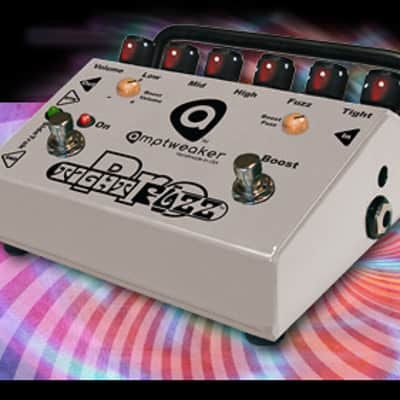 Amptweaker TightFuzz Pro - Amptweaker TightFuzz Pro for sale