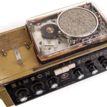 Binson Echorec 2 T7E 1960s image
