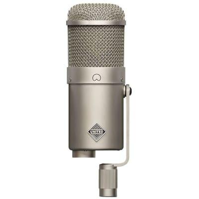United Studio Technologies UT FET47 Microphone (Demo)