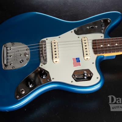 Fender Johnny Marr Jaguar 2018 for sale