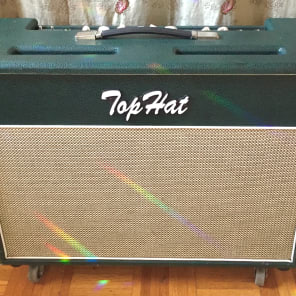 TopHat T-35TB (King Royale) for sale