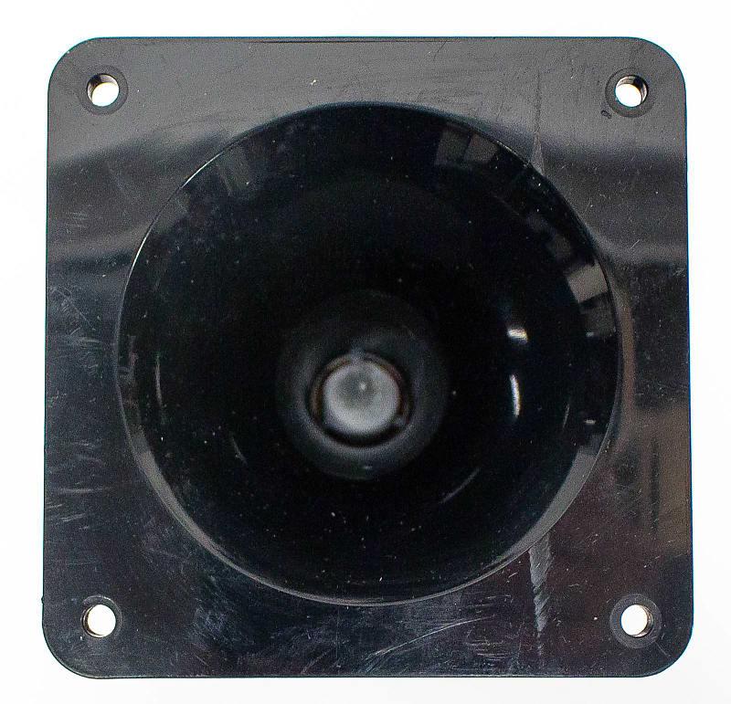 Fostex Titanium Dome Tweeter Diaphragm 8 Ohm 025h27 150 Watt
