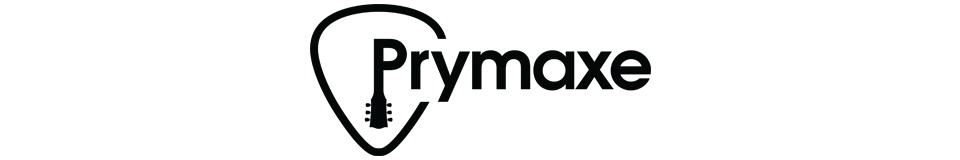 Prymaxe