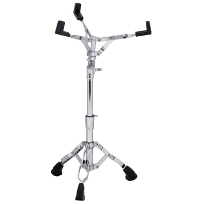 Mapex S600 Mars Double Braced Snare Stand