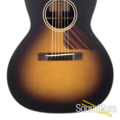 Eastman E20OOSS Addy/RW Acoustic #15857069