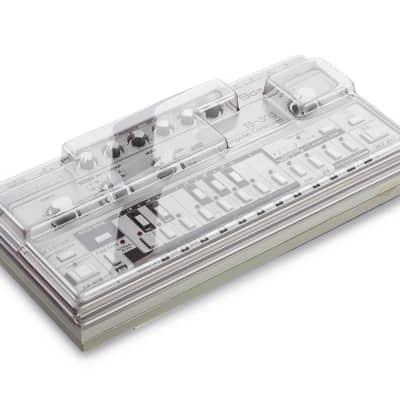 Decksaver Cover DS-PC-TB303 For Roland TB-303