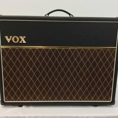 "Vox AC30S1 30 Watt 1x12"" Guitar Amplifier"