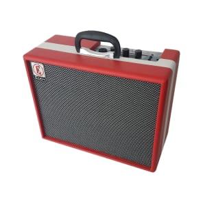 Eden Amplification EUKE 20-Watt Ukulele Amplifier