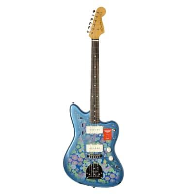 Fender MIJ Traditional 60s Jazzmaster