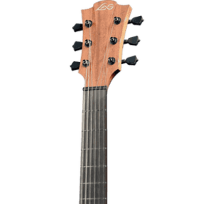 Lâg T90PE Tramontane 90 Series - Parlor Electric for sale