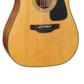 Takamine GD30CE 12-String Acoustic/Electric Guitar for sale