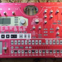 Korg Electribe ESX-1 image