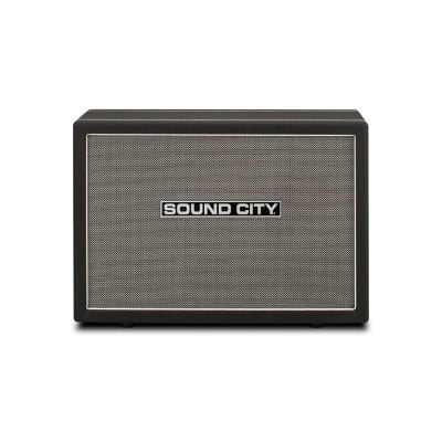 Sound City SC 212 for sale