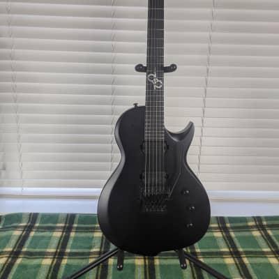 Solar Guitar GF1.6FRC / Floyd Rose for sale