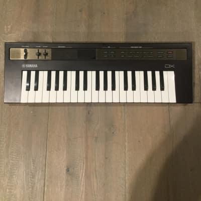 Yamaha Reface DX image
