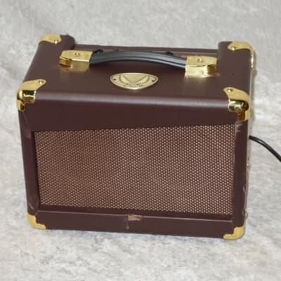 DEAN DA20 ACOUSTIC GUITAR AMP - 20 WATTS DA20 DA-20 for sale